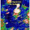 IMD Warns Cyclonic Storm For AP And Odisha