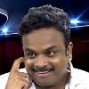 Bommarillu Bhaskar discussed about Orange movie