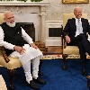 Biden Stressed India As Permanent Member In UNSC