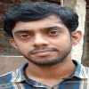 Son of a man who sells clothes on cycle ranks in UPSC Exam
