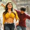 Romantic movie will release at Deepavali