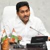 CM Jagan reviews cyclone situations in coastal area