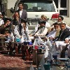 Afghanistan's Taliban govt welcomes US allowing assistance