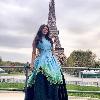 Priyanka Chopra's Global Citizen Live look makes her trend