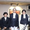 'You shout, you demand, your right', CJI bats for 50% women in judiciary