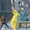 IPL 2021: Jadeja turns it around as CSK beat KKR in last over thriller