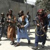 Taliban form 11 new rules to curb Afghan media content