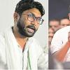 Kanhaiya Kumar and Jignesh Mevani Set To Join Congress