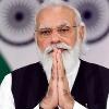 PM Modis net worth rises marginally than last year