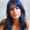 Chennai court grants bail to actor Meera Mithun