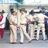 Mumbai jail sealed as 39 inmates test Corona positive