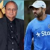 Former India cricketer Parthiv Patels father passes away