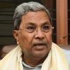 Siddaramaiah attacks ruling BJP with Hitlers vamsha