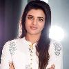 Aishvarya Rajesh likes Samanthas performance