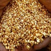 16 tonnes of gold mines in anantapur dist