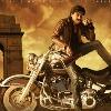 Bhavadeeyudu Bhagath Singh movie update