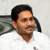 CM Jagan orders to give immediate financial aid for those dead due to cyclone