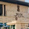 Woman Files Petition On Guntur ZP Chairperson Cast