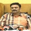Raghurama opines on Sharmila comments