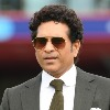 Sachin posts about his daughter on daughters day