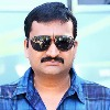 You dont know who are behind me says Bandla Ganesh