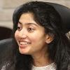 Sai Pallavi is Happy about Mahesh Babu tweet
