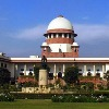 Supreme Court furious over central govt on NEET PG Super Specialty