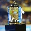 StarSports increases ad rates for IPL14 second phase