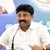 AP Education Minister Adimulapu Suresh explains aided institutions