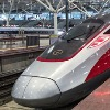 Center proposed High Speed Rail between Hyderabad and Mumbai