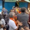 Assaulted Dilip Ghosh cuts short Bhabanipur bypoll campaign