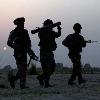 Pakistan terrorist captured by Indian Army