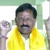 Jagan spoiled Brahmin Corporation says Kasibhatla Sainath Sharma
