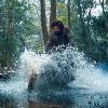 Pushpa movie shooting update