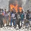 Delhi High Court Sensational Comments Says Delhi Riots Were Pre Planned