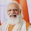Modi reacts As BJP Gets 1st Rajya Sabha MP From Puducherry