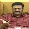 Raghurama Krishna Raju responds on Perni Nani remarks over Pawan Kalyan