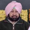 Amarinder Singh response after Navjot Singh Sidhu resignation