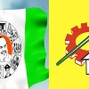 14 TDP and 11 YSRCP workers arrested in Guntur district
