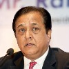 Bombay High Court rejects bail plea of YES bank founder Rana kapoor wife and daughters