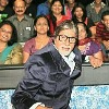 Amitabh Bachchan Reveals His Pulse Cannot Be Felt On His Wrist