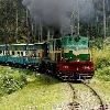 platform ticket fares in Vijayawada division railwastations reduced