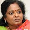 Madras High Court quashes defamation case against Telangana Governor