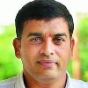 We have asked AP govt to sell tickets online says Dil Raju