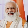 PM Modi To Likely Visit Uttarakhand In October Ahead Of Polls Next Year
