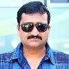 Bandla Ganesh retweet to Prakash Raj tweet