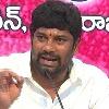 Etela Rajender may play dramas says Balka Suman
