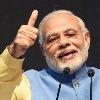 PM Modi appreciates union law minister Kiren Rijiju