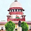 supremecourt hearing on pil about farmer protests