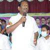 Koppula Eashwar sensational comments on Eatala